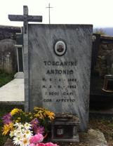 ArturoToscanini4