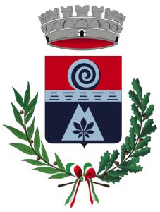 stemma bogli