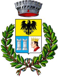 Ottone_(Italia)-Stemma