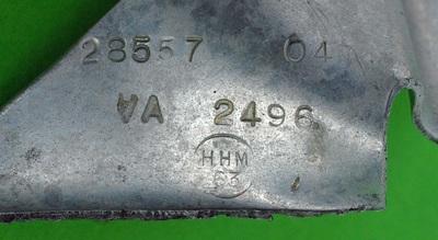 2605634
